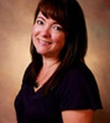 Tammy Townsend, Agent in Gladstone, OR