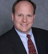 Franco Vitali, Real Estate Agent in Chester, NJ