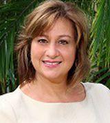 Elaine Zacka, Agent in Bonita Springs, FL