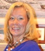 Teresa Thomas, Agent in FORKED RIVER, NJ