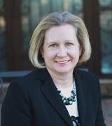 Cathy Sitarz, Real Estate Pro in Goodyear, AZ