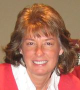 Mary Stadler, Real Estate Agent in Coon Rapids, MN