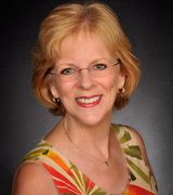 Sharon L May, Agent in Naples, FL
