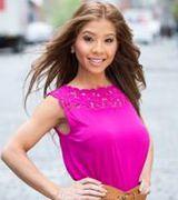 Shawna Tamay…, Real Estate Pro in New York, NY