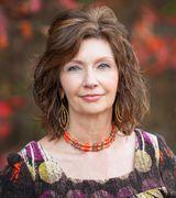 Cathy Pearce, Real Estate Pro in Moneta, VA