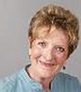 Linda Coffey, Real Estate Agent in Bloomington, MN