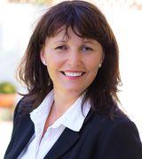 Dana Moraveck, Real Estate Pro in Culver City, CA