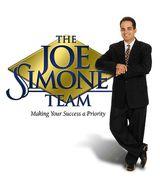 Joe Simone, Real Estate Pro in Wayne, NJ