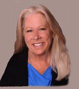 Jules Cole, Real Estate Pro in Gaithersburg, MD