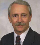 Tom  Weaver , Agent in Dayton, OH