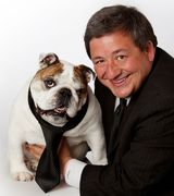 Chopper Russo, Real Estate Pro in Oakland, NJ