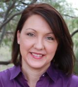 Karmen Woodward, Real Estate Agent in Tucson, AZ