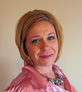 Amber Clements, Agent in King George, VA