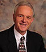 Jim Hildreth, Real Estate Pro in Sonora, CA