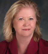 Cynthia Wootan, Agent in Newburyport, MA