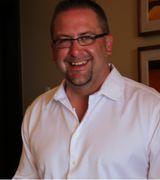Jason Boudreaux, Agent in Houston, TX