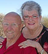 Ed & Mary Daly, Agent in Green Valley, AZ