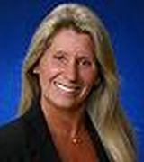 Maryann Bates, Real Estate Pro in PONCE INLET, FL