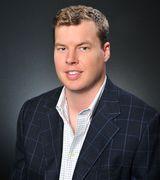 John Schroder, Real Estate Agent in Greenville, SC