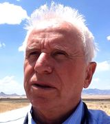 Charles Kent…, Real Estate Pro in Sonoita, AZ