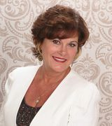 Jan Swift, Real Estate Pro in Bradenton, FL