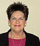Susan Krause, Real Estate Pro in Bethlehem Township, PA