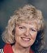 Marieta Bowlus, Agent in Littleton, CO