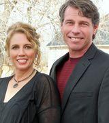 Leslie Schol…, Real Estate Pro in Englewood, CO