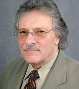 Robert Santa…, Real Estate Pro in Scarsdale, NY