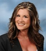 Jill Costa, Agent in League City, TX