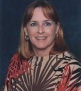 Eileen Heape, Real Estate Pro in Kingwood, TX