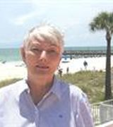 Donna Jean S…, Real Estate Pro in Indian Shores, FL