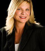Carrie Copen…, Real Estate Pro in Virginia Beach, VA
