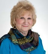 Rosemary Kas…, Real Estate Pro in Yonkers, NY