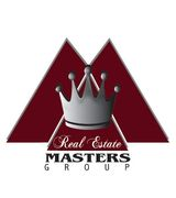 Real Estate Masters Group, Agent in Calimesa, CA