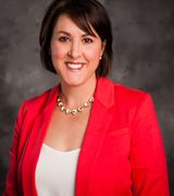 Amber Tkaczuk, Real Estate Pro in Omaha, NE