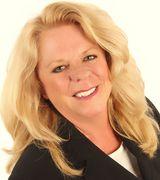 Diane Cullen, Real Estate Pro in Boynton Beach, FL