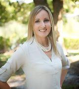 Kimberly Shortt, Agent in Englewood, FL