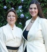 Alissa Solomon and Brooke Nicholson, Real Estate Agent in Beverly Hills, CA