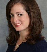 Mary Olson, Real Estate Pro in Downers Grove, IL