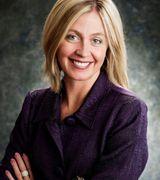 Jenny Daniels, Agent in Colorado Springs, CO
