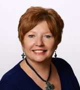 Sandra Runyon, Real Estate Agent in Strongsville, OH