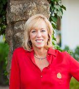 Denise Ramey, Agent in Charlottesville, VA