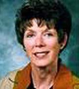Betty Jo Harmon, Agent in Crestview Hills, KY