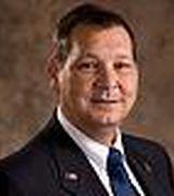 Robert Stambaugh, Agent in Conewago Township, PA