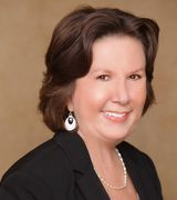 Kate McQueen, Real Estate Pro in Pearland, TX