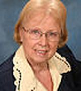 Anita Anders…, Real Estate Pro in Roseville, CA