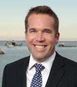 Jonathan Mark, Real Estate Pro in Duxbury, MA