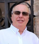 Bill Stein, Real Estate Pro in Tucson, AZ