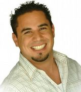 Eddy Milanes, Real Estate Agent in Westlake Village, CA